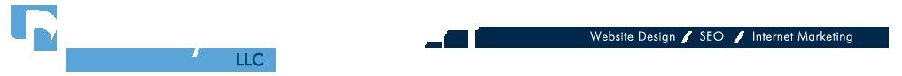 BuildMySites.com – Modernize Your Online Presence Logo